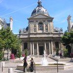 フランスの大学院に留学するまでの1年間の過ごし方