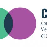 CVECとは何か。フランスの大学留学・入学のために必要な新制度についての覚書