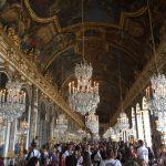 【2021年版】ヴェルサイユ宮殿の予約時に絶対に確認すべき3つのこと