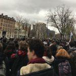 【フランス】大学、大学院留学はどうなるのか:学費値上げ反対デモについて思ったこと