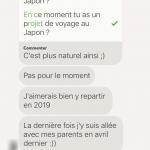 【タンデム】日本語とフランス語を教え合う!おすすめ言語交換アプリ