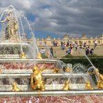 【失敗談】ヴェルサイユ宮殿を最大限楽しむための注意