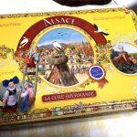 「ビスキュイ」とフランス菓子:ビスケット缶に秘められた歴史まで