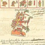 チョコレートで知るフランス菓子の歴史(4)〜チョコと伝説のケツァルコアトル