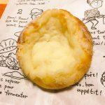 【お菓子史】「ガレットブレッサンヌ」 発酵菓子とフランス菓子(3)
