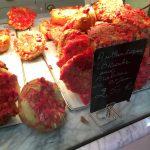 プラリーヌルージュ (Pralines rouges)〜リヨン名物のお菓子とその歴史