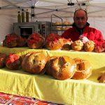 【お菓子史】「ポーニュ」~田舎で見つけたフランスの伝統菓子~
