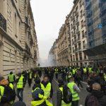 なぜフランスのデモは怒りと暴力に満ちるのか〜Stéphane Hessel, Indignez-vous ! を読む