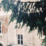 【フランス】パリ国際大学都市(シテU)居住館オススメランキング【偏見注意】