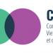CVECとは何か。フランスの大学入学のために必要な新制度についての覚書