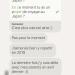語学学習者向け! フランス語を鍛えるためにはアプリでの言語交換がおすすめ